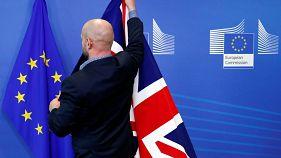 Επί ξυρού ακμής το Brexit - Όλες οι εξελίξεις