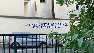 Féminicides en France : un tous les deux jours