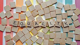Langsamer Fortschritt in Sachen Gleichstellung