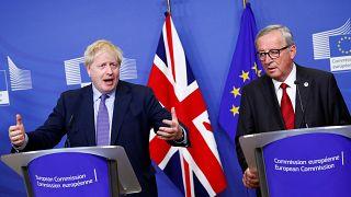 Ankara Anlaşması Brexit ile sona erecek, geçiş sürecinde ise başvurular devam edecek