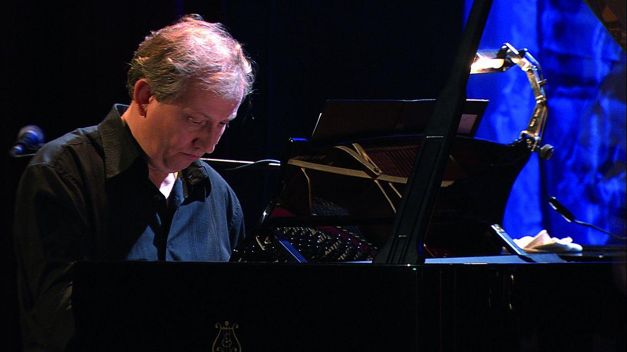 Βιμ Μέρτενς: «Είναι το κοινό που ολοκληρώνει την εμπειρία της μουσικής σύνθεσης»