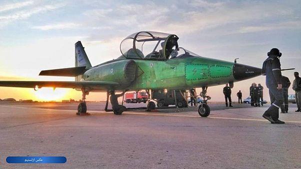 جنگنده جدید ساخت ایران چگونه است؟