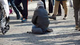 Κύπρος: Απάτη με άστεγους και εξαπάτηση του κράτους