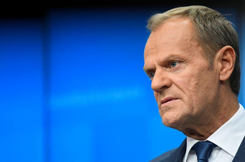 L'UE chiude ai negoziati con l'Albania. Rama: proseguiremo il nostro percorso europeo