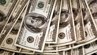 Dolar milyoneri Türklerin sayısı 24 bin azaldı, ultra zengin Türklerin sayısı 230 kişi düştü