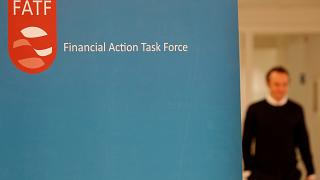گروه ویژه اقدام مالی برای ششمین و آخرین بار به ایران مهلت داد