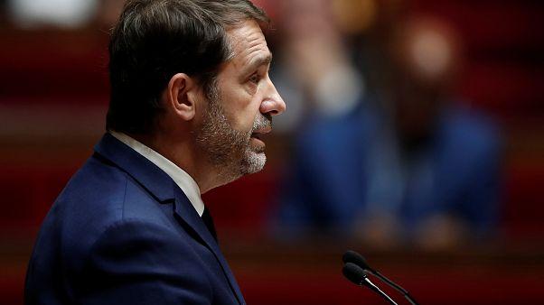 60 meghiúsított merénylet Franciaországban 6 év alatt