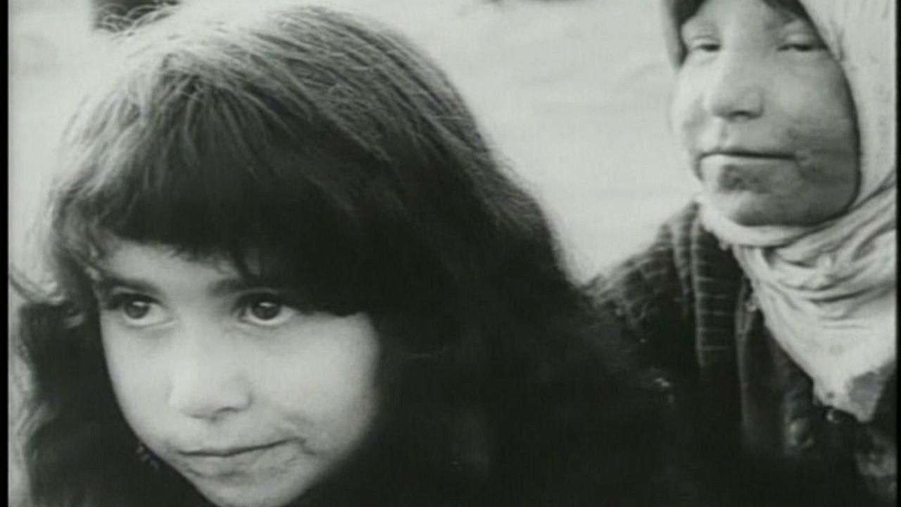 «خانه سیاه است»، فیلم فروغ فرخزاد در جشنواره فیلم لومیر لیون