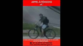 24-year-old Algerian student confesses to Lyon bomb blast, IS links