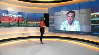 Entrevista: As eleições de Moçambique vistas por quem vive no país