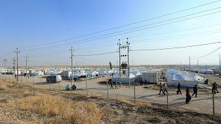 Турция угрожает возобновить операцию в Сирии