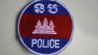 Gülen okulu eski yöneticisi Kamboçya'da tutuklandı