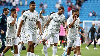 Galatasaray - Real Madrid maçı saat kaçta, hangi kanalda?