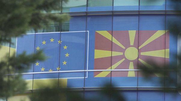 Skopje, dopo il No di Bruxelles probabili elezioni anticipate