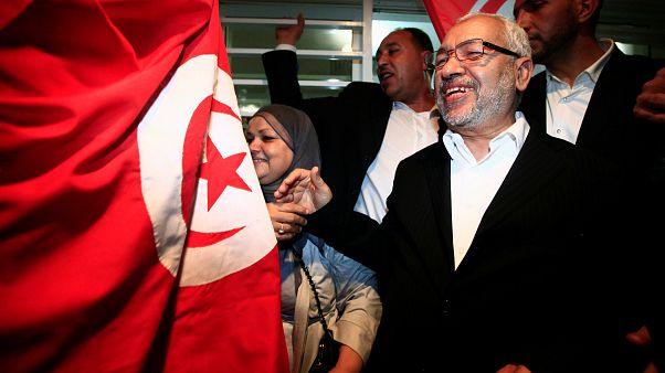 حركة النهضة الإسلامية تؤكد أن رئيس الحكومة التونسية المقبل يجب أن يكون من أحد أعضائها