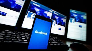 Martin Luther King'in kızından Facebook kurucusu Zuckerberg'e dezenformasyon eleştirisi