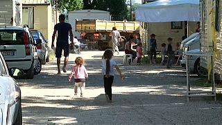 Save the Children: in Italia in 10 anni triplicati i bimbi poveri