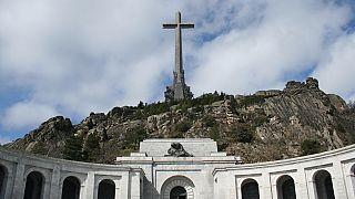 نبش قبر فرانکو، دیکتاتور پیشین اسپانیا پنج شنبه انجام می شود