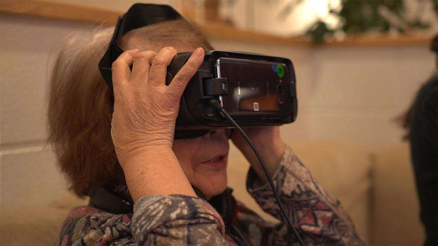 Dal Giappone le tecnologie più avanzate per prepararsi all'invecchiamento della popolazione