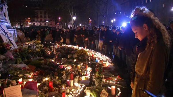Attentats du 13-Novembre en France : l'enquête judiciaire terminée