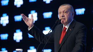Сирию и курдов обсудят в Сочи