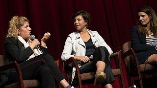 'Kadın uzman bulamadık' artık bahane değil: Konferanslarda cinsiyet eşitliği rehberi