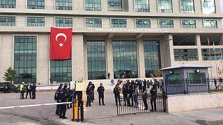 Emine Bulut davası: Cumhuriyet Başsavcılığı kararı istinaf edecek