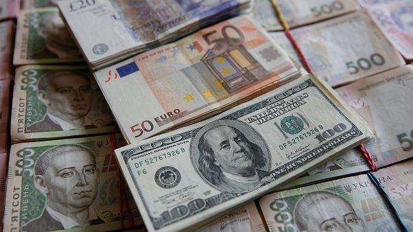 Çinli zenginlerin sayısı ilk kez Amerikalıları geçti, dünyada 47 milyon kişi dolar milyoneri