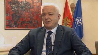 Brexit als Glücksfall für EU-Beitrittshoffnungen Montenegros?
