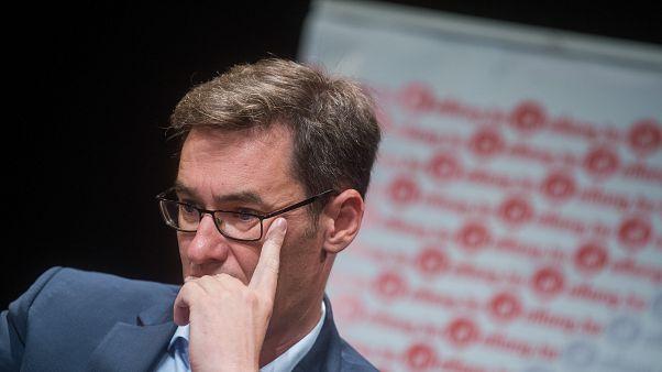 80 milliárd Budapest adóssága, de az év végére 120 milliárdra is nőhet a hiány