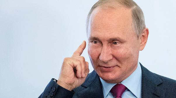 Siria: la mediazione russa