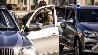 من هن أكثر المجرمات المطلوبات في أوروبا؟