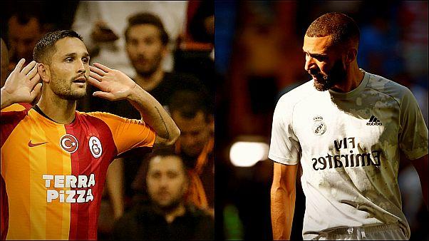 Galatasaray Avrupa devi Real Madrid'i ağırlıyor; Maç saat kaçta, hangi kanalda?