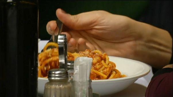 Παγκόσμια Ημέρα Ζυμαρικών: Δεκάδες εστιατόρια συμμετέχουν στο Φεστιβάλ «Al Dente»