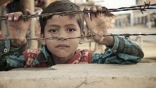 ایتالیا؛ تعداد کودکان فقیر در یک دهه اخیر سه برابر شده است