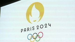 Παρίσι 2024: Το χρυσό, η ολυμπιακή φλόγα και η επαναστατική Μαριάννα