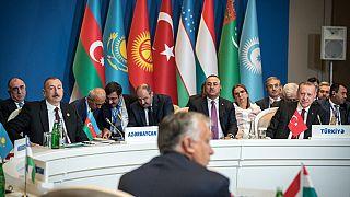 Von der Leyent értesítették Orbán törököknek tett ajánlatáról