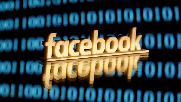 فیس بوک: کارزارهای روسیه و ایران برای دخالت در انتخابات ریاست جمهوری آمریکا مسدود شد