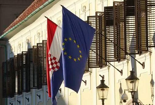La Croazia verso Schengen
