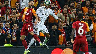 Champions League: primi verdetti dai gironi