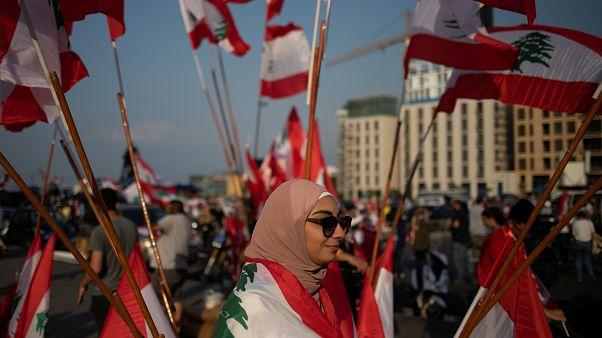 Libano: le riforme annunciate da Hariri non bastano