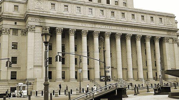 ABD'de Halkbank davasının ilk duruşmasında yetkililere ek süre verildi