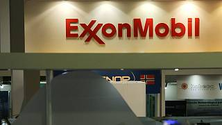 Fraude sobre as questões ambientais leva Exxon Mobil a tribunal