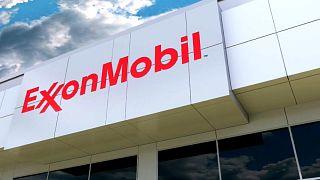 Exxon Mobil vor Gericht: Verdacht falscher Angaben über Erderwärmung