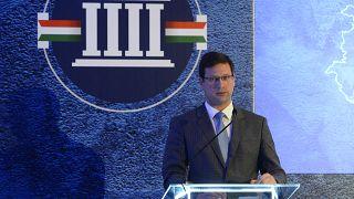 Gulyás szerint nem lesz Budapest minisztérium