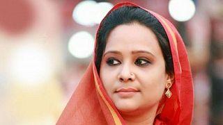 Bangladesch: Doppelgänger machen Uni-Prüfungen für Politikerin