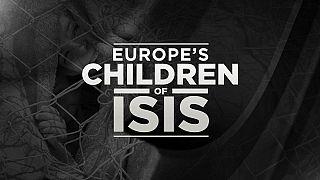 MEP calls for humanitarian corridor for Europe's children of so-called Islamic State
