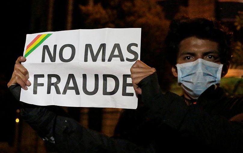 DAVID MERCADO/ Reuters
