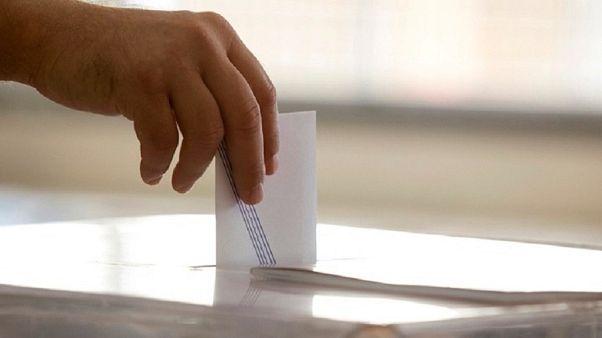 «Λευκός καπνός» στη διακομματική για την ψήφο των αποδήμων