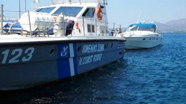 Κως: Ένα παιδί νεκρό από σύγκρουση λέμβου με μετανάστες και σκάφους του Λιμενικού